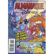 -disney-almanaque-disney-299