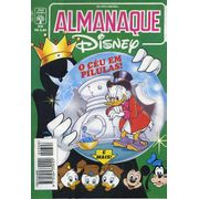 -disney-almanaque-disney-308