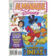 -disney-almanaque-disney-319