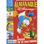 -disney-almanaque-disney-328