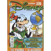 -disney-almanaque-disney-370