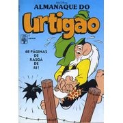 -disney-almanaque-urtigao-02