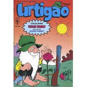 -disney-urtigao-077