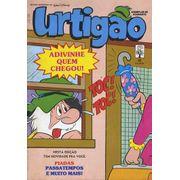 -disney-urtigao-080