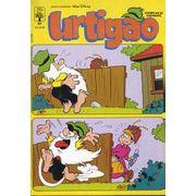-disney-urtigao-084