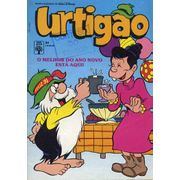 -disney-urtigao-094