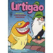 -disney-urtigao-099