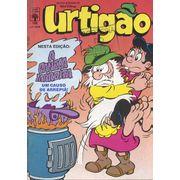 -disney-urtigao-109
