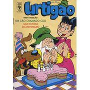 -disney-urtigao-118