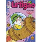 -disney-urtigao-133