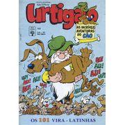 -disney-urtigao-163
