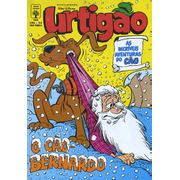 -disney-urtigao-164