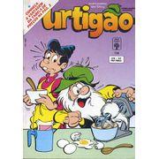 -disney-urtigao-139
