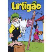 -disney-urtigao-165