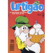 -disney-urtigao-167