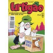 -disney-urtigao-168