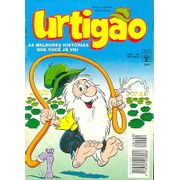 -disney-urtigao-169