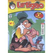 -disney-urtigao-2-s-01