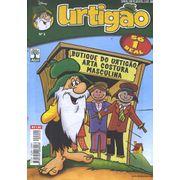 -disney-urtigao-2-s-02