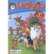 -disney-urtigao-2-s-04