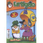 -disney-urtigao-2-s-05