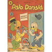 -disney-pato-donald-0001