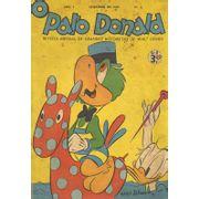 -disney-pato-donald-0003