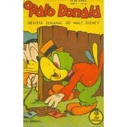 -disney-pato-donald-0023
