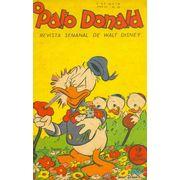 -disney-pato-donald-0026