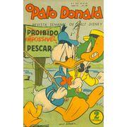 -disney-pato-donald-0029
