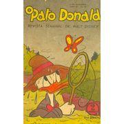 -disney-pato-donald-0043