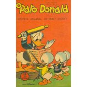 -disney-pato-donald-0035