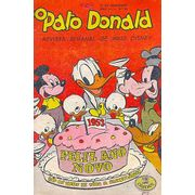 -disney-pato-donald-0060