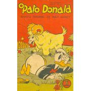 -disney-pato-donald-0044