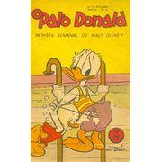 -disney-pato-donald-0045
