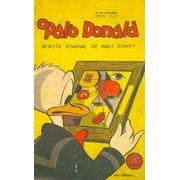 -disney-pato-donald-0047