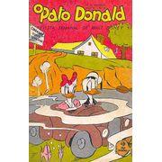 -disney-pato-donald-0050