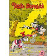 -disney-pato-donald-0051