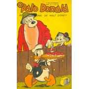 -disney-pato-donald-0053