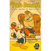-disney-pato-donald-0054