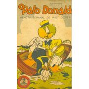 -disney-pato-donald-0058