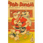 -disney-pato-donald-0059