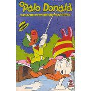 -disney-pato-donald-0072