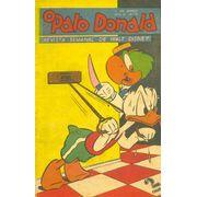 -disney-pato-donald-0073