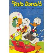 -disney-pato-donald-0074
