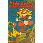 -disney-pato-donald-0077
