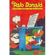 -disney-pato-donald-0080