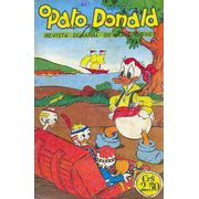 -disney-pato-donald-0081