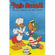 -disney-pato-donald-0082