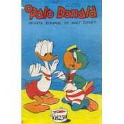 -disney-pato-donald-0082